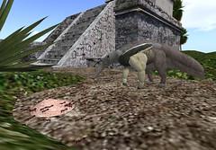 Visit Mexico – Ruta Maya