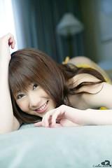吉田早希 画像56
