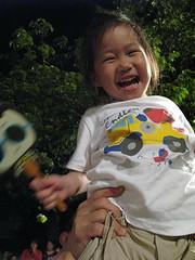 20080419-yo-15