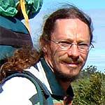 Gerhard Buttner