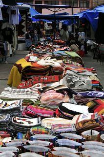 cotacachi-market