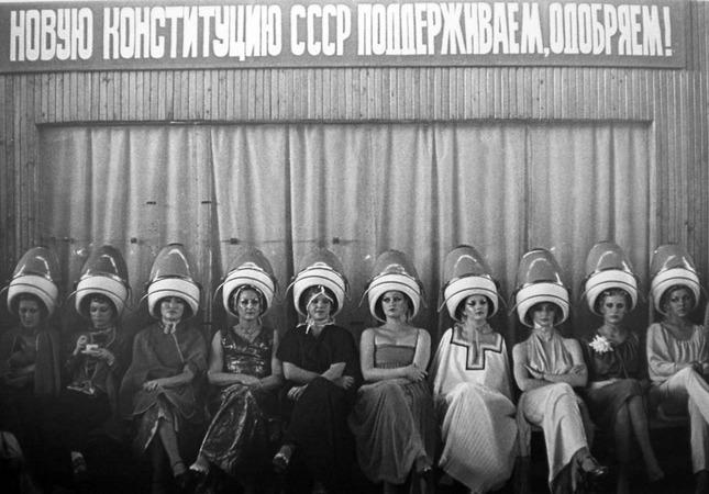 photo_soviets_1