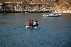 dsc_3657 (Francesco Crippa) Tags: sailing sicily egadi egadiisland
