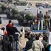9 mai grandioasa parada militara in Rusia de Ziua Victoriei