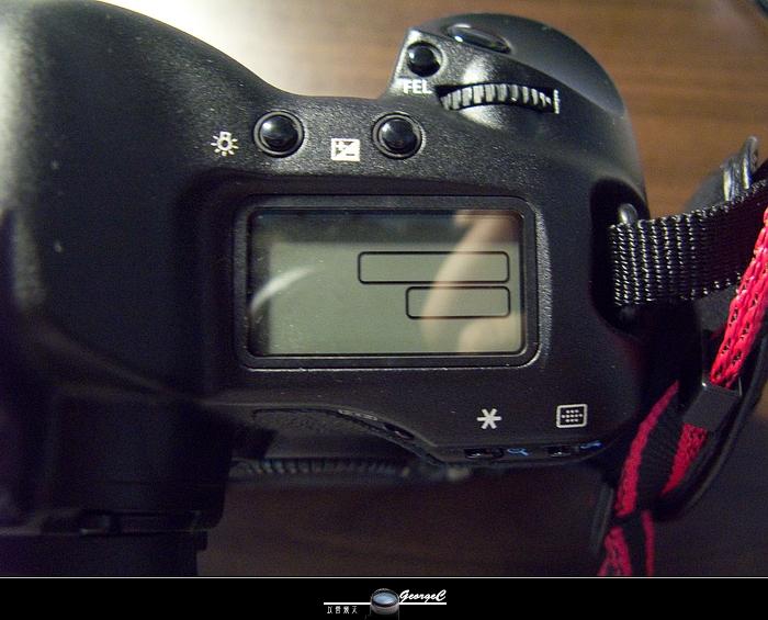 protector05.jpg
