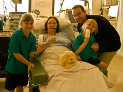 Mum's last picture (Tribute) (DangsPix) Tags: hospital milo mother cancer mum tribute illness ovarian dangspix