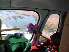 Zambia6.jpg