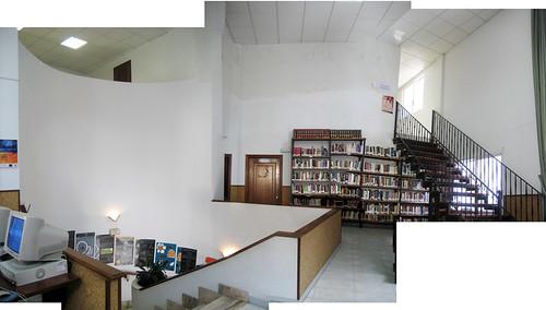 panorama biblio2 copia