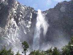 Bridalveil falls5 (Coe-man Ingraham) Tags: falls yosemite np bridalveil