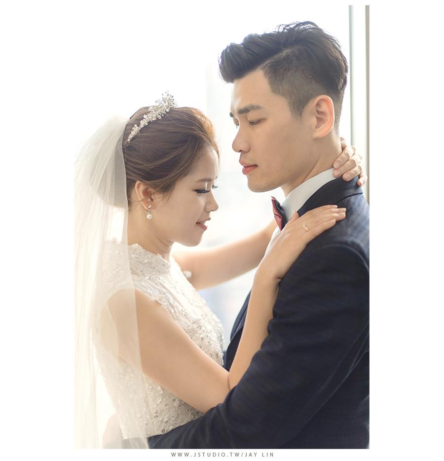 翰品酒店 婚攝 台北婚攝 婚禮攝影 婚禮紀錄 婚禮紀實  JSTUDIO_0153