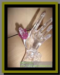 ANILLOSA (20) (cisnebisuteria) Tags: anillos