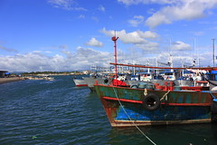 BOBC_0043 (Bob Cruz) Tags: travel tourism philippines fishmarket streetfood quezon lucena portarea icescramble