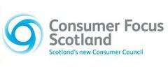 Consumer Focus Scotland