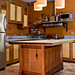 The Rung-Kauffman Kitchen 2