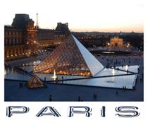 Link-Paris