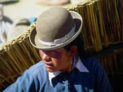 BoliviaIndUrusTiticaca2
