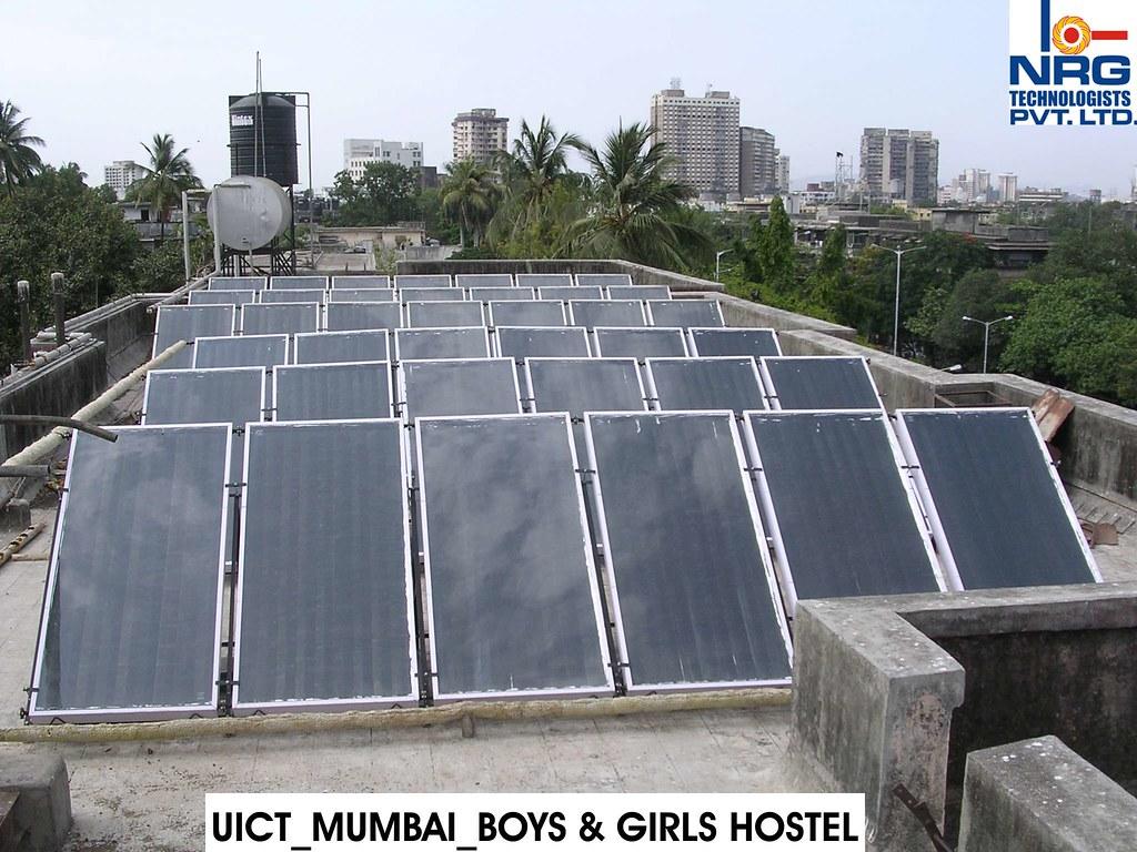 UICT mumbai Boys Girls Hostel(1)