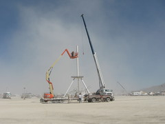 Picture or Video 268 (Rob Buchholz) Tags: anesthesia burningman2007