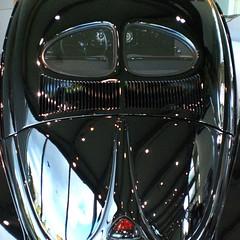 Starwars (horstgeorg) Tags: art cars vw germany volkswagen deutschland beetle oldtimer wolfsburg autostadt ih
