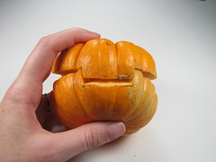 Carving - 14.jpg