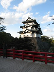 IMG_2129.JPG (bureauofunspecifiedservices) Tags: japan hirosaki hirosakicastle