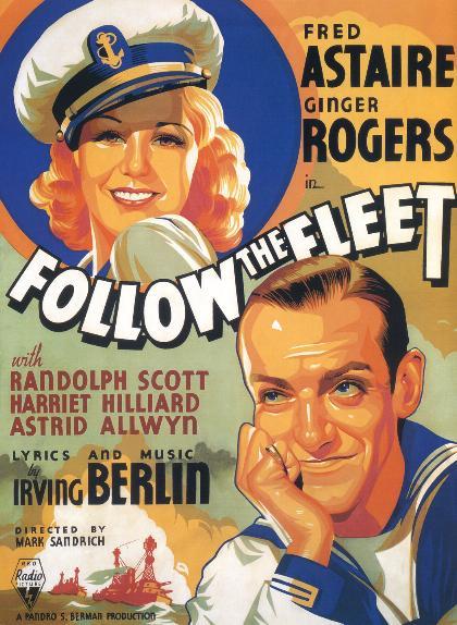 003followthefleet1936