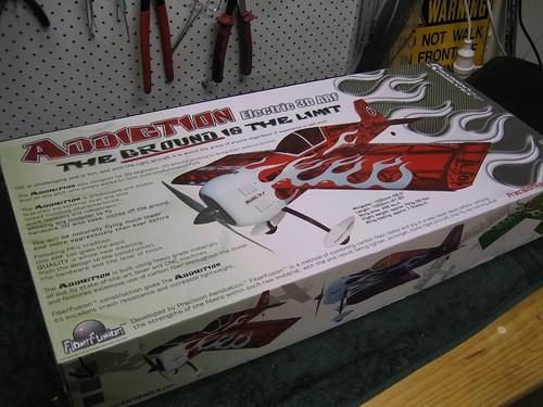 Precision Aerobatics ADDICTION 1812871811_15e4838e74