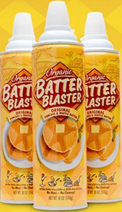 BatterBlaster