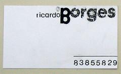 ricardo2.jpg (Tipocracia / Henrique Nardi) Tags: experimental businesscard aula letraset ps senac designgrfico