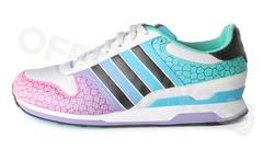 adidas-zx-1233