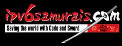 IPv6 Samurais