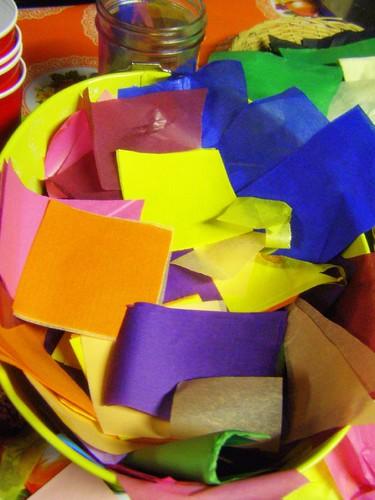Western Craft Ideas For Kids Parone