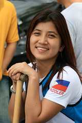 Aqua Fortis in Phil Olympic Dragon Boat Fest  (80 of 98).jpg (mac.mac) Tags: dragonboat manilabay 2007 aquafortis marcmgeronimo2007fortsantiagointramurosmanilamarcmgeronimophotography