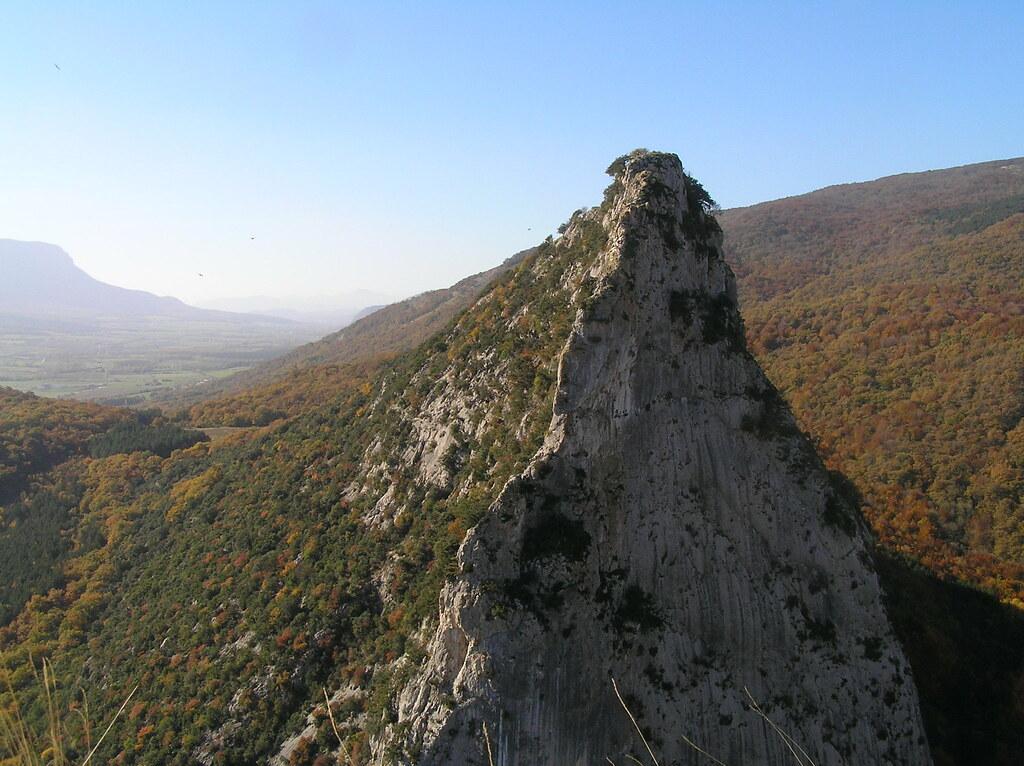 Trepadita y abajo - 2 part 9