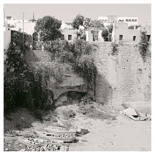 Rabat #4
