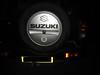 Suzuki (FAT CAR) Tags: fatcar