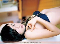 稲生美紀 画像26