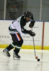 J.DeMarco.05 (DiGiacobbe Photog) Tags: hockey demarco ridley