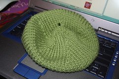 2090096578 c313ddb0d9 m We Interrupt This Sweater For a Hat
