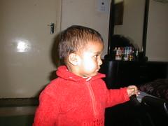 03040009 (qasimite) Tags: noor