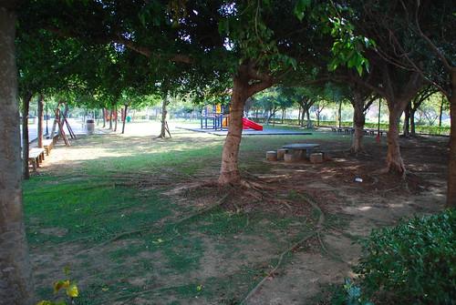 Mini Park #2