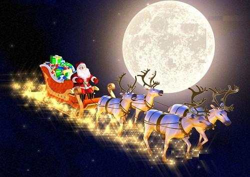 L 'esprit de Noël 2128759550_4f5e2806ed