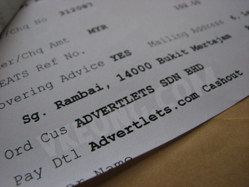 advertlets-cashout