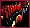 ~new year´s eve in the pipeline~ (tadelloeser ) Tags: bottles newyearseve silvester blueribbon flaschen outstandingshots fx01 mywinners abigfave tepasaste impressedbeauty citrit tadelloeser flickrelite