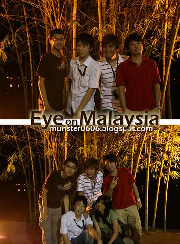 Eye on Malaysia 5
