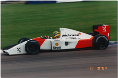 Ayrton Senna Mclaren Honda MP4/7 F1.1992 British GP Silverstone.(Explore) (Antsphoto) Tags: uk classic car speed honda one williams lotus kodak britain champion grand f1 racing historic renault explore grandprix prix turbo silverstone mclaren formulaone formula british 1992 motorsports formula1 senna motorracing 1990s gp motorsport racingcar autosport ayrton jps worldchampion ayrtonsenna carracing racingdriver toleman motoracing f1car flickrexplore formulaonecar mclarenhonda britishgp canoneos600 gpcar aytonsenna f1worldchampionship antsphoto beautifulracecar fiaformulaoneworldchampionship anthonyfosh canoneos60035mm