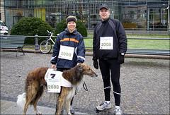 Neujahrslauf Berlin 2008_750