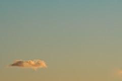 Cloud 1 (Sebastian Bencsik) Tags: blue cloud lund green nature yellow colours sebastian sweden skie bencsik wwwbencsikse