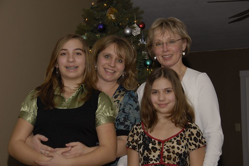 Dec 24,25 2007 035