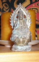 B/Bodhisattva